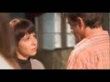 Смотреть женский монолог из фильма Если бы я тебя любила..