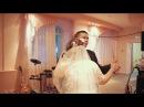 Танец невесты с отцом на свадьбе. Настоящий сюрприз  и подарок .