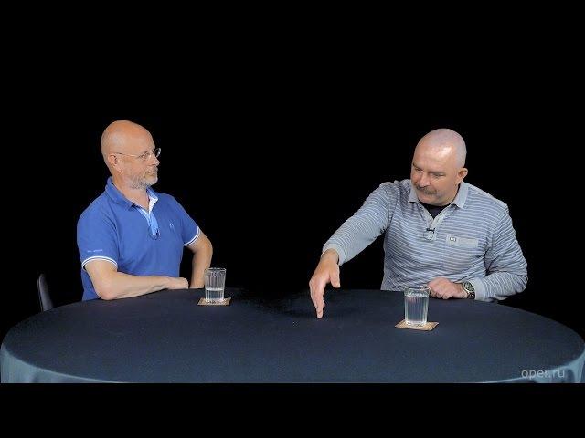 Разведопрос: Клим Жуков про Владимиро-Суздальскую Русь (продолжение)