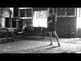 Charlie Siem &amp Walter Delahunt - Rondo capriccioso