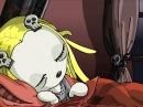 Lenore - Hairball - Episode 14