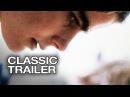 Personal Best 1982 Official Trailer 1 Mariel Hemingway HD