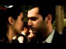 ღ Asi Demir ღ Tango Amour ♪♫•*¨*•.¸¸❤