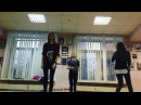 nastia_f.o.x video