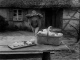 Hour of the Wolf (1968) - Ingmar Bergman Eng