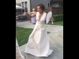 Instagram video by Vanessa Williams  May 31, 2016 at 633pm UTC