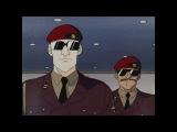 Armada - Schaft! (Patlabor OST)