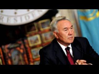 Митинг в Казахстане 21 мая. Кто и зачем призывает к беспорядкам?