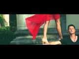 Andy B. Jones - Tomorrow (Official Video HD)