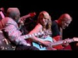 B.B. King-Rock Me Baby (36) Live at the Royal Albert Hall 2011