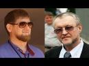 Разобраться с чеченцами Для чего Ельцин выпустил Вора в законе Япончика из тюрьмы