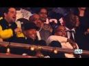 Eminem feat. Black Thought - Rock The Bells (Hip-Hop Honor Awards 2009) LL Cool J / Def Jam Records