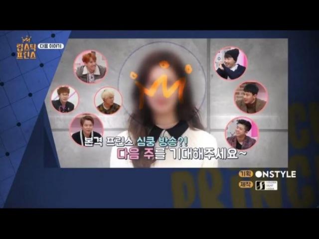 Instagram video by ❤ Seo Ju-Hyun/ 서주현/ 서현 ❤ • Dec 29, 2016 at 1:35pm UTC