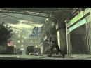 Call of Duty: Modern Warfare 3 - Multiplayer Trailer - World Premiere