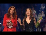 Vicky Leandros &amp Andrea Berg - Ich liebe das Leben 2016