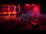 Yellowcard - Holly Wood Died (live)  Moscow  03.12.2016  part 10