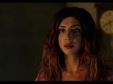 Ash vs Evil Dead S02E10 WEB-DLRip HamsterStudio