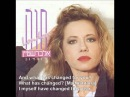 Had Gadya - Chava Alberstein (English Lyrics)