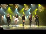 Wonder Girls - Girls Girls,