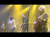 Rock the Casbah Rachid Taha, Mick Jones (The Clash), Brian Eno live at Stop the War concert