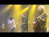Rock the Casbah Rachid Taha, Mick Jones (The Clash), Brian Eno live at Stop the War concert