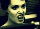 Gia Marie Carangi - Angelina Jolie (High Quality)