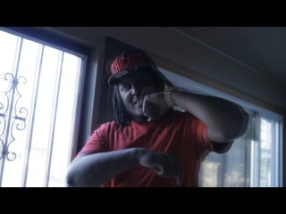 Most G Feat. S.dot - Fuck Niggaz