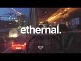 ARMNHMR – Fallen Ft. Desiree Dawson (k?d Remix)