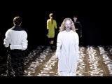 Edun Fall Winter 20162017 Full Fashion Show Exclusive