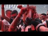 Maceo Plex @ Awakenings Festival