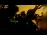 Посмотрите это видео на Rutube GIPSY KINGS - BAMBOLEO ( 1987 )