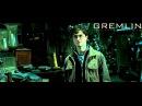 Гарри Поттер и Белое Золото II Gremlin Отрывок 1