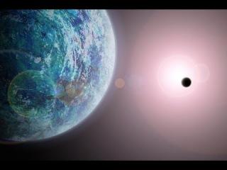 Астрономы в недоумении.Куда исчезла планета Фаэтон.Все тайны космоса
