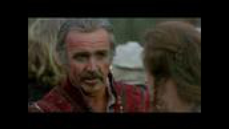 HIGHLANDER-WHO WANTS TO LIVE FOREVER