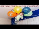 Русские народные блатные хороводные. Частушки)))))