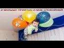 Русские народные блатные хороводные. Частушки