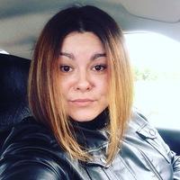Ирина Safe