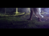 Hannah V feat. Louise LaBelle - It Ain't Right (Official Video)