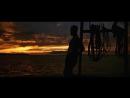 отрывок из фильма Форрест Гамп