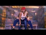 Channing Tatum VS Jenna Dewan-Tatum
