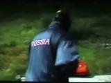 Михаил Бородин-Алиби