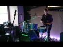 Даниил Кандыбин - Linkin Park - Numb
