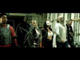 Отряд самоубийц 2  SUICIDE SQUAD (официальный трейлер) Official Trailer