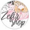 Showroom ZEFIR SHOP