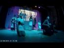 7. Дол Звонкие голоса Битва хоров 22.08.2016 Последняя смена (7)