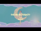 Univz - The End Of Eternity (preview)