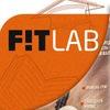 FITLAB — тренинговый центр для специалистов СТО