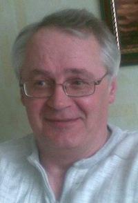 Ивановский Леонид