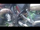 Cpi sx50