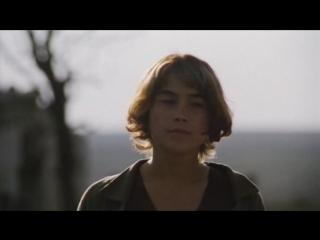 Семь человек-невидимок (2005)